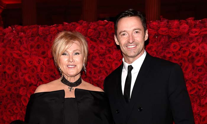 Facts About Actress Deborra-Lee Furness - Hugh Jackman's Wife and Mother of Two Adopted Kids