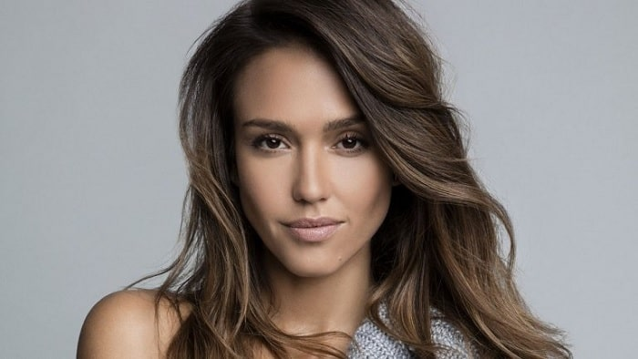 Jessica Alba Plastic Surgery and Tattoos With Pictures