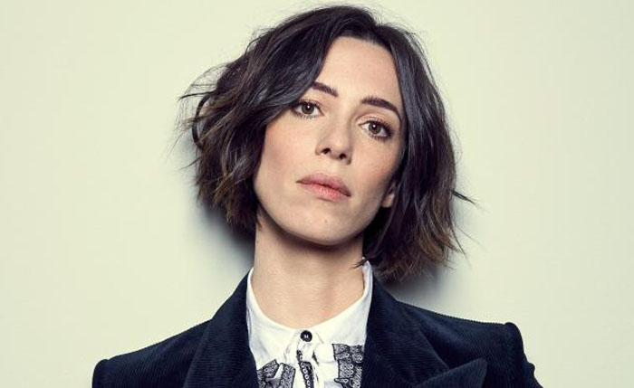 "Facts About Rebecca Hall - British Actress From ""The Town"""