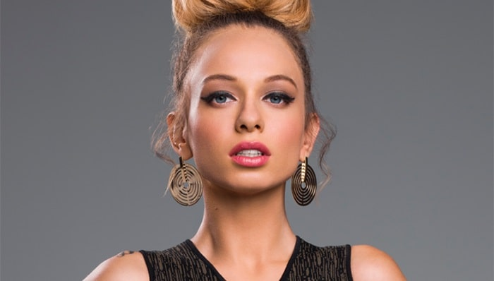 Facts About Mariahlynn - American Rapper & LAHH Star