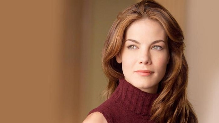 Michelle Monaghan Plastic Surgery - Before and After Pictures