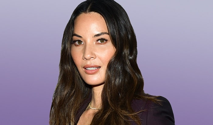 Olivia Munn Never Admitted Plastic Surgeries – Before and After Pictures