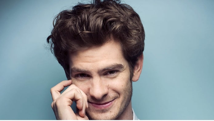 Andrew Garfield's $10 Million Net Worth - Owned House With Emma Stone Once