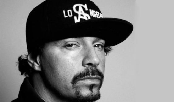 Facts About DJ Muggs - American Music Artist and Record Producer
