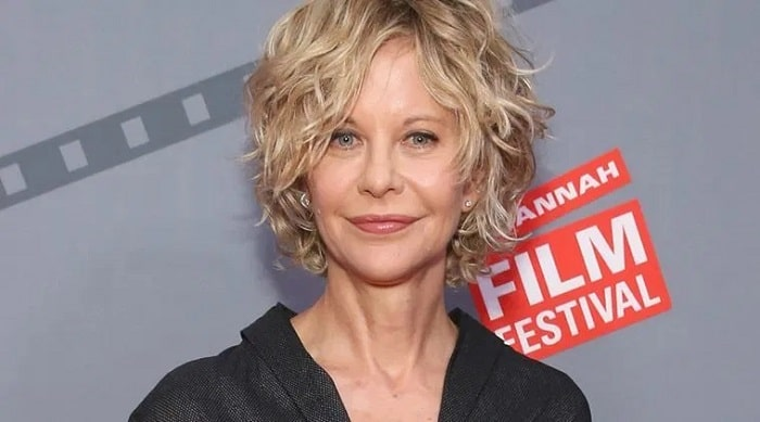 Meg Ryan's Plastic Surgery and Rumors – Before and After Pictures