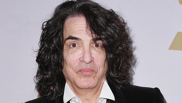 Paul Stanley's All Plastic Surgery Including Ear – Before and After Surgery Pictures
