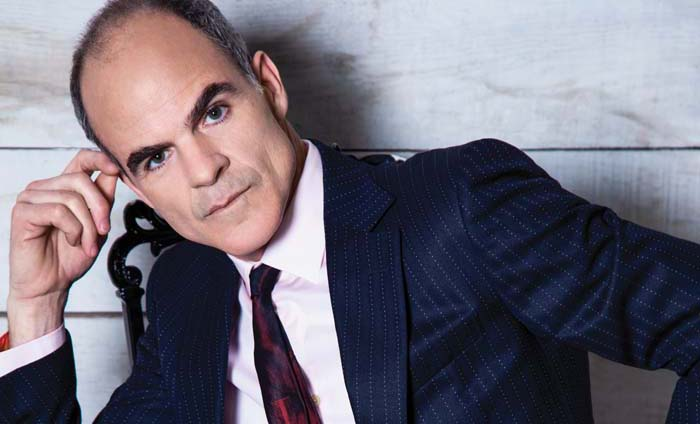 "Facts About Michael Kelly – Known For ""House of Cards"" & ""Now You See Me"""