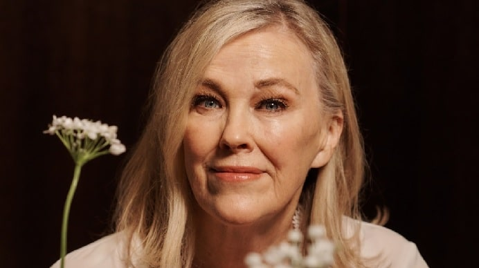 "Facts About Catherine O'Hara - American-Canadian Actress From ""Schitt's Creek"""