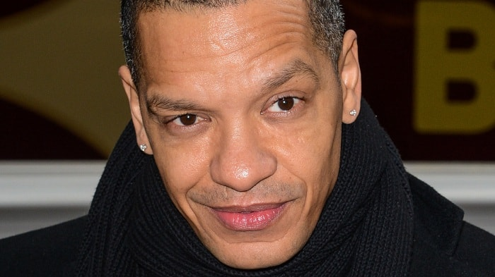 Facts About Peter Gunz - Dated Tara Wallace and Amina Buddafly