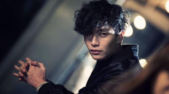 8 Facts About Lee Min-ki – South Korean Actor, Singer and Model