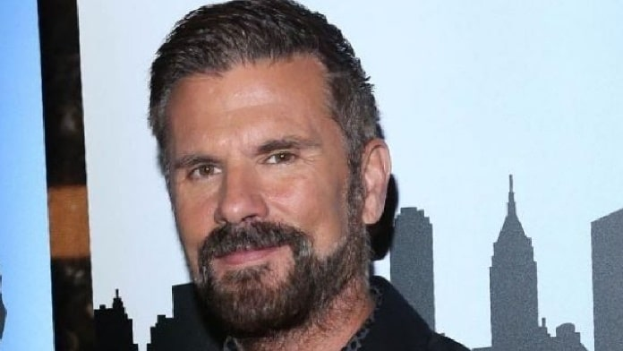 "Meet Lorenzo Lamas - ""Falcon Crest Actor"" and Pilot"
