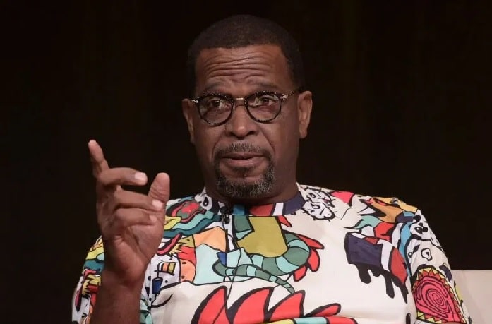 Facts About Luther Campbell - American Rapper aka Uncle Luke
