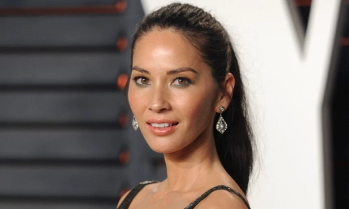 Meet Olivia Munn's Parents – Kim Munn and Winston Munn | Photos & Facts