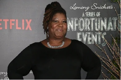 "Facts About Cleo King - American Character Actress From ""Pineapple Express"""