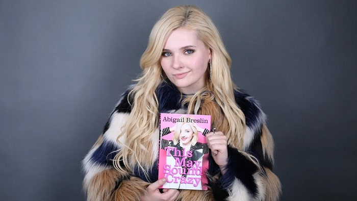 Abigail Breslin Plastic Surgery Rumors and Tattoos – Before and After Pictures