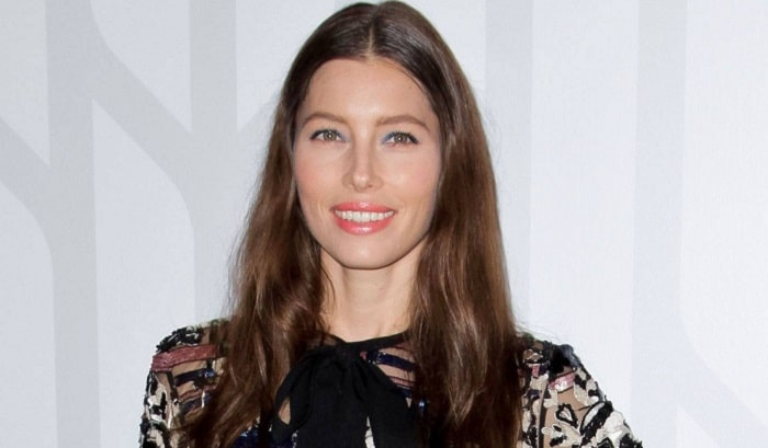 Jessica Biel Plastic Surgery and Tattoo – Before and After Pictures