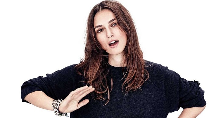 Keira Knightley Plastic Surgery and Tattoos – Before and After Pictures