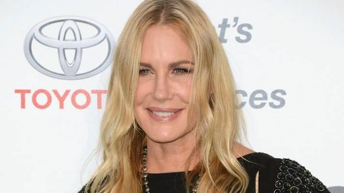 Daryl Hannah Plastic Surgery and Disaster – Before and After Pictures