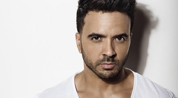 Luis Fonsi's $16 Million Net Worth - Owns Mansion Worth $5M in Florida