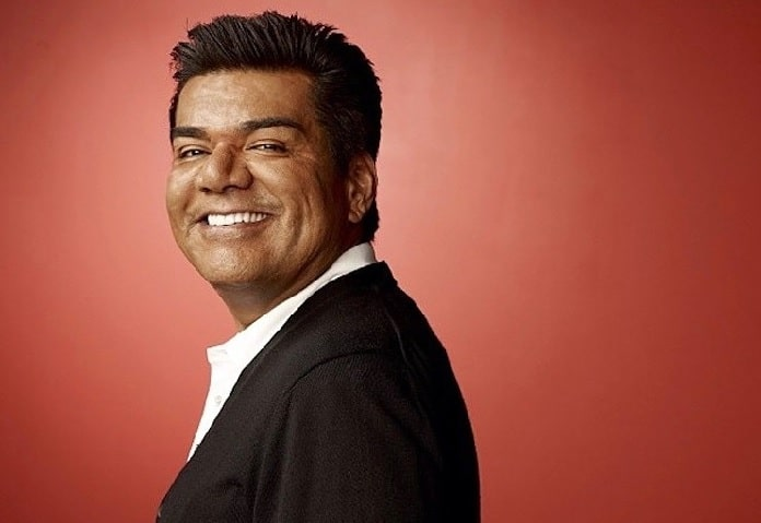 George Lopez's $45 Million Net Worth - Earning Good From Comedy & Clothing Store