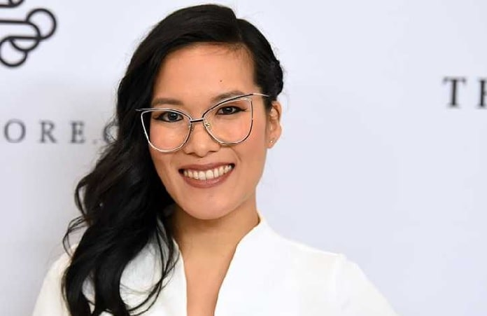 Ali Wong's $3 Million Net Worth - Earns $25k/Episode From American Housewife