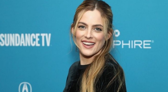 Get to Know Riley Keough – Lisa Marie Presley's Daughter With Danny Keough