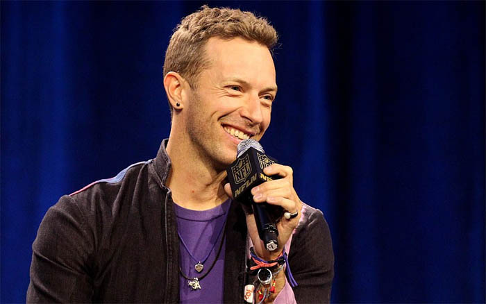 Chris Martin's $120 Million Net Worth - House and Ranch in Malibu and Massive Coldplay Earnings