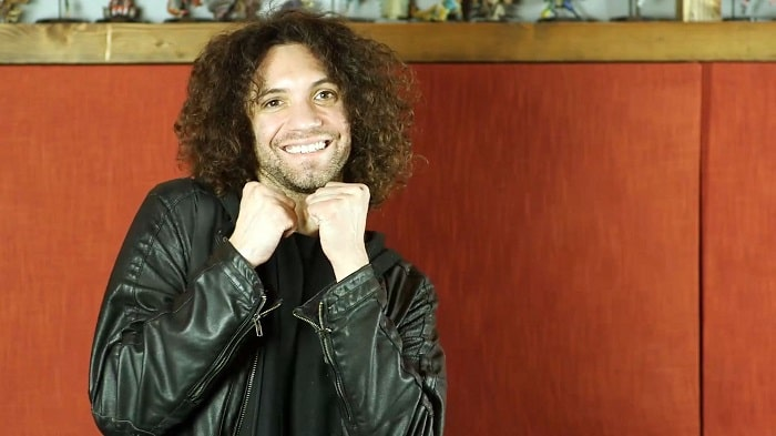 Dan Avidan's $3 Million Net Worth - Know How He Earned This Fortune