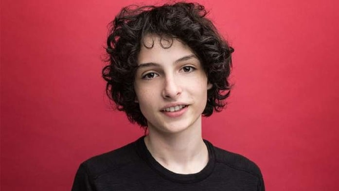 Finn Wolfhard's $12M Net Worth - Earning $250k Per Episode in Stranger Things
