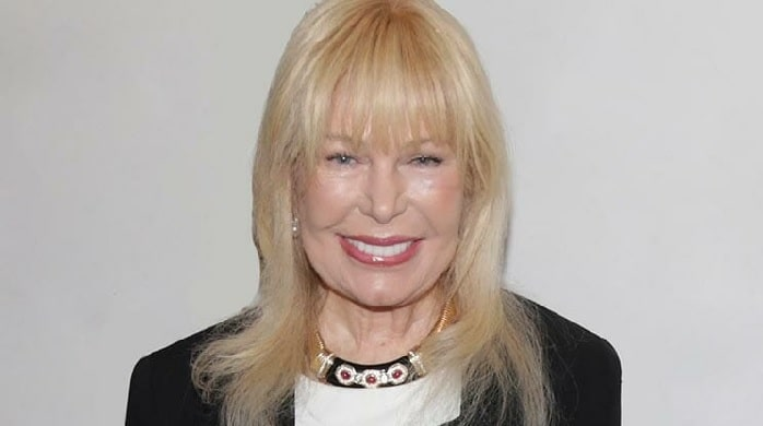 Loretta Swit's $4 MIllion Net Worth - Earned it All From Acting and Writing Books