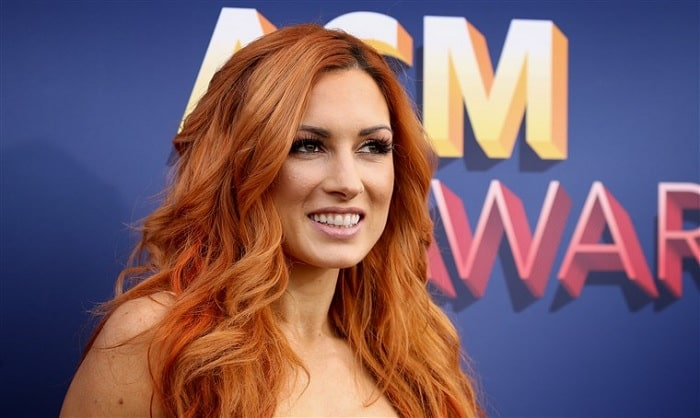 Becky Lynch's $4 Million Net Worth - Huge Salary and Big WWE Contract For Her