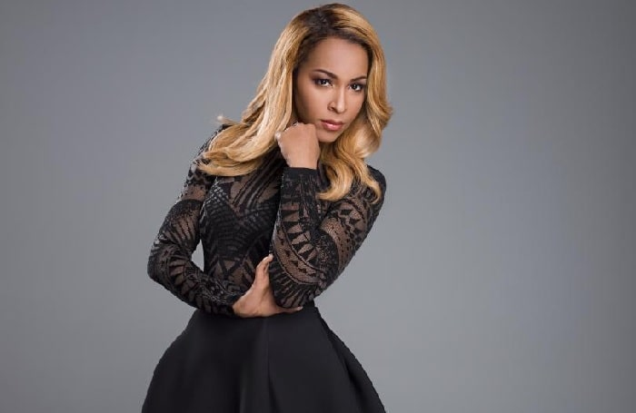 Net Worth of Amina Buddafly - Salary and  Earnings From LHHNY and Other Incomes