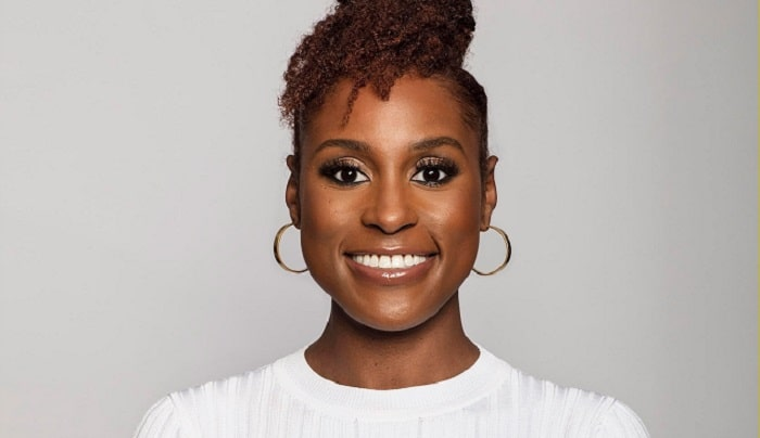 How Much is Issa Rae's Net Worth? All Earnings and Source of Income