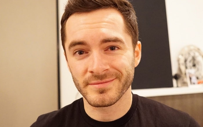 Jordan Maron aka CaptainSparklez's Net Worth – YouTuber With Luxurious Life