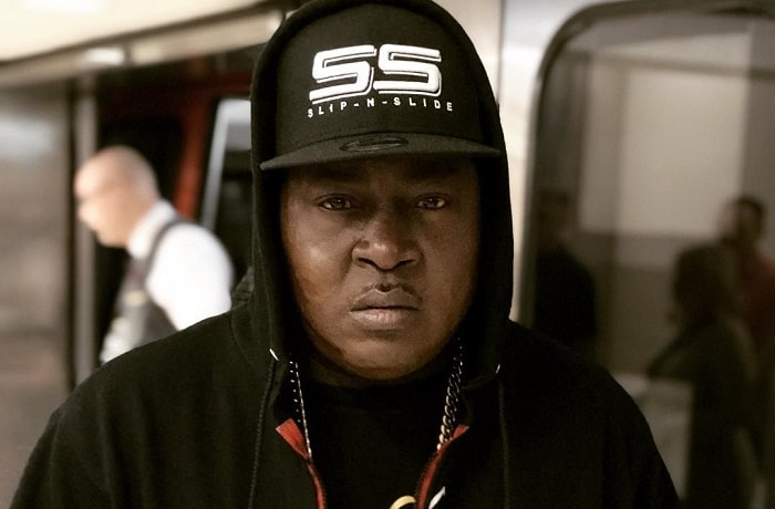 Is Trick Daddy Bankrupt? What's His Net Worth?