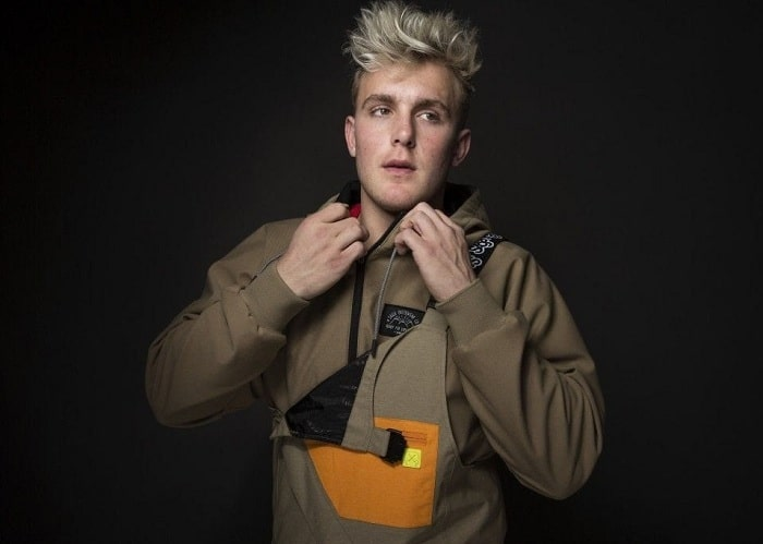 8 Facts About Jake Paul's Net Worth - Mansion, Rolex and Lambo