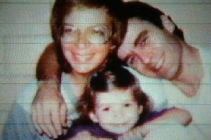 Carole Ann Boone, Ted Bundy and Rose Bundy