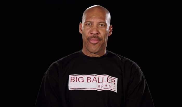 8 Facts About LaVar Ball's Net Worth - Mansions, Car and Business Owner