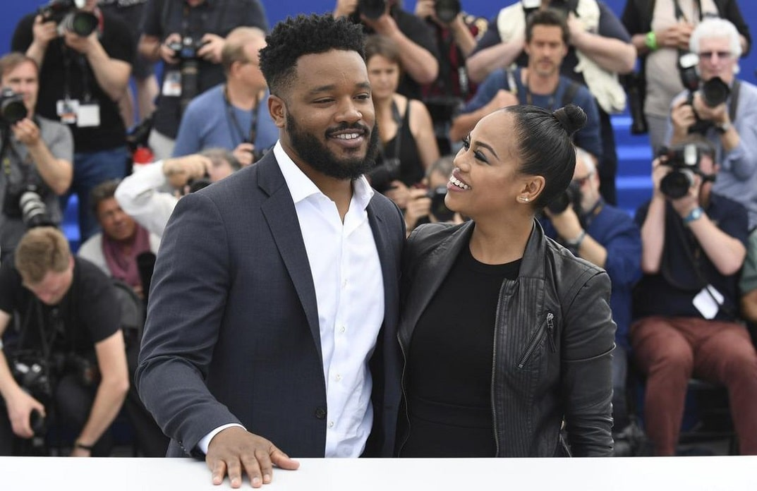 Meet Zinzi Evans – Ryan Coogler's Wife Since 2016