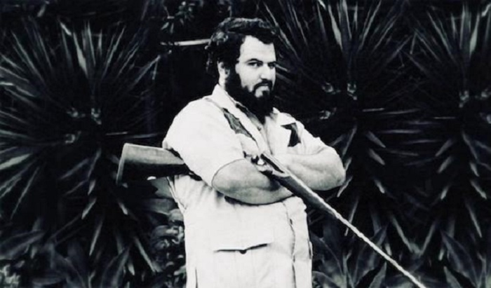 Facts About John Milius – American Screenwriter and Produver