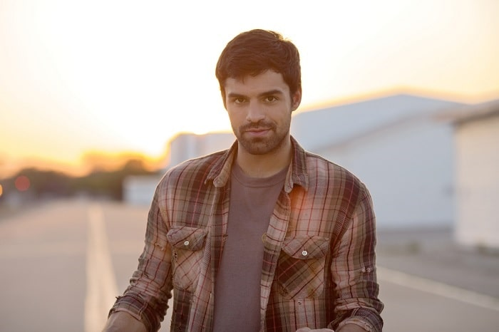 Facts About Sean Teale - British Actor