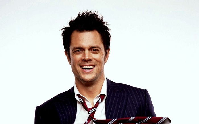 Facts About Johnny Knoxville - American Writer and Producer