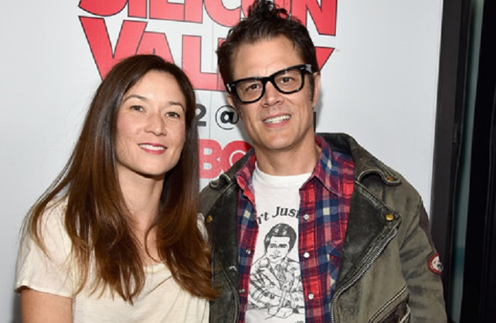 Facts About Naomi Nelson - Johnny Knoxville's Wife and Actress