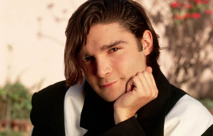 Facts About Corey Feldman – Husband of Corey Anne Mitchell and Actor