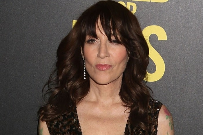 Facts About Katey Sagal - American Actress