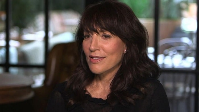 Katey Sagal Breast Implants and Plastic Surgery Rumors – Before and After Pics