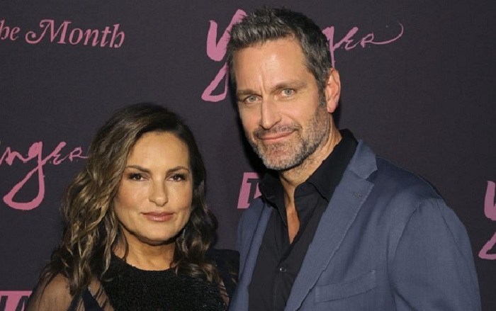 Facts About Peter Hermann That You Want to Know