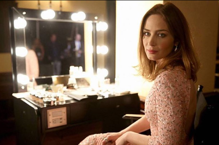 Facts About Emily Blunt That You Want to Know