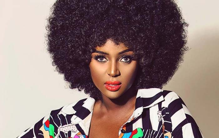 10 Facts About LAHH Star Amara La Negra That You Want to Know | Glamour Path