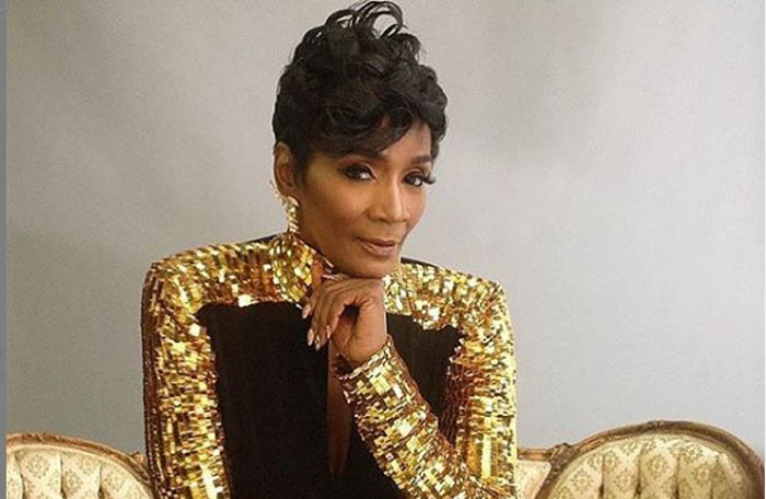 Facts About LAHH Star Momma Dee That You Want to Know